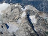 Primus, E & NE Glaciers (EldoradoToPrimus092305-12.jpg)