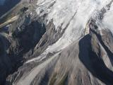 Lower S Guardian & Chocolate Glaciers (GlacierPk092105-023adj.jpg)