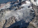 Ptarmigan Glacier (GlacierPk092705-005adj.jpg)