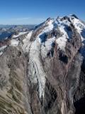 Kennedy & Scimitar Glaciers (GlacierPk092705-008adj.jpg)