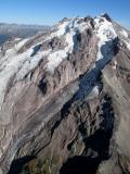 Scimitar Glacier (GlacierPk092705-011aeh.jpg)