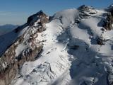 Upper Kennedy Glacier (GlacierPk092705-015adj.jpg)