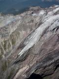 Kennedy (L) & Scimitar Glacier Terminii (GlacierPk092705-030adj.jpg)