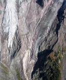 Kennedy (L) & Scimitar Glacier Terminii (GlacierPk092705-035adj.jpg)
