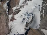Upper Scimitar Glacier (GlacierPk092705-049adj.jpg)