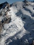 Upper Kennedy Glacier (GlacierPk092705-064adj.jpg)