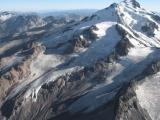 Ermine (L) & Vista Glaciers (GlacierPk092705-076adj.jpg)