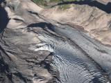 Ermine Glacier Terminus (GlacierPk092705-084adj.jpg)