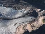 Ermine Glacier Terminus (GlacierPk092705-086adj.jpg)