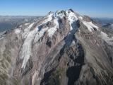 L to R:  Kennedy, Scimitar, Sitkum Glaciers (GlacierPk092705-102adj.jpg)