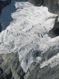 Company Glacier, W Arm (Bonanza2-092105-1adj.jpg)