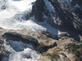 Neve Glacier, W Arm (Snowfield-Neve092805-12adj.jpg)