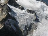 Neve Glacier, E & Main Segments (Snowfield-Neve092805-37adj.jpg)