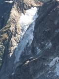 'Styloid' Glacier  (Snowfield-Neve092805-44adj.jpg)