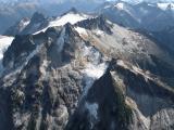 The Needle & 'Needle' Glaciers (SnowfieldNeve2-092805-11adj.jpg)