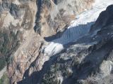 Neve Glacier, W Arm (SnowfieldNeve2-092805-13adj.jpg)
