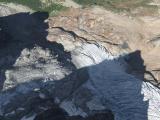 Neve Glacier, W Arm (SnowfieldNeve2-092805-17adj.jpg)