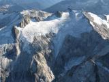 SnowKing Glacier (SnowKing092705-14adj.jpg)