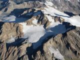 White River Glacier (TenPks092105-035adj.jpg)