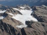 White River Glacier (TenPks092305-007.jpg)