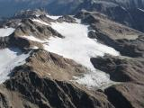White River Glacier (TenPks092305-022.jpg)