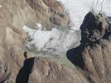 White River Glacier (TenPks092305-023.jpg)