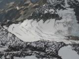 Upper Middle Cascade Glacier (Formidable102505-4adj.jpg)