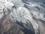 South Guardian (L) & Chocolate Glaciers (GlacierPk102505-1adj.jpg)