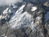 Logan, Douglas Glacier (Logan102505-03adj.jpg)