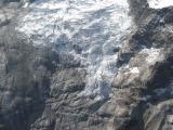 Logan, Douglas Glacier (Logan102505-06adj.jpg)