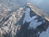 Fisher-Grizzly Divide Glaciers (Logan102505-19adj.jpg)