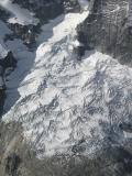 Logan, Douglas Glacier (Logan102505-23adj.jpg)