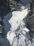 Logan, Douglas Glacier (Logan102505-29adj.jpg)