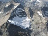 Fernow Glacier (MF7FJ102505-22adj.jpg)