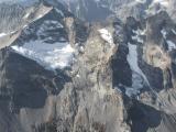 Fernow (L) & E Copper Glaciers (MF7FJ102505-25adj.jpg)