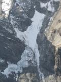 E Copper Glacier (MF7FJ102505-33adj.jpg)