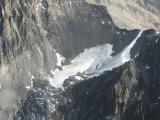 Fernow, S Glacier Remnant (MF7FJ102505-45adj.jpg)