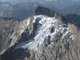 Sloan Glacier (Sloan102505-9adj.jpg)