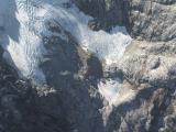 Wyeth Glacier Terminus (StormKing102505-08adj.jpg)