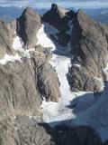Three Fingers Glacier (ThreeFingers102105-04adj.jpg)