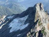 White Chuck, E Glacier (WhiteChuck102105-08aeh.jpg)