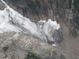 Mackintosh Glacier Detail (MonteCristo102105-035adj.jpg)