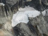 Seventy Six Glacier (MonteCristo102105-041adj.jpg)