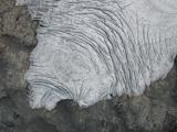 Glaciers From Darrington To Monte Cristo