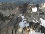 Monte Cristo Pass, View E (MonteCristo102105-092adj.jpg)