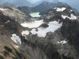 Monte Cristo Pass (MonteCristo102105-100adj.jpg)