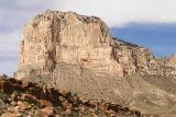 TEXAS - Guadalupe Mountains