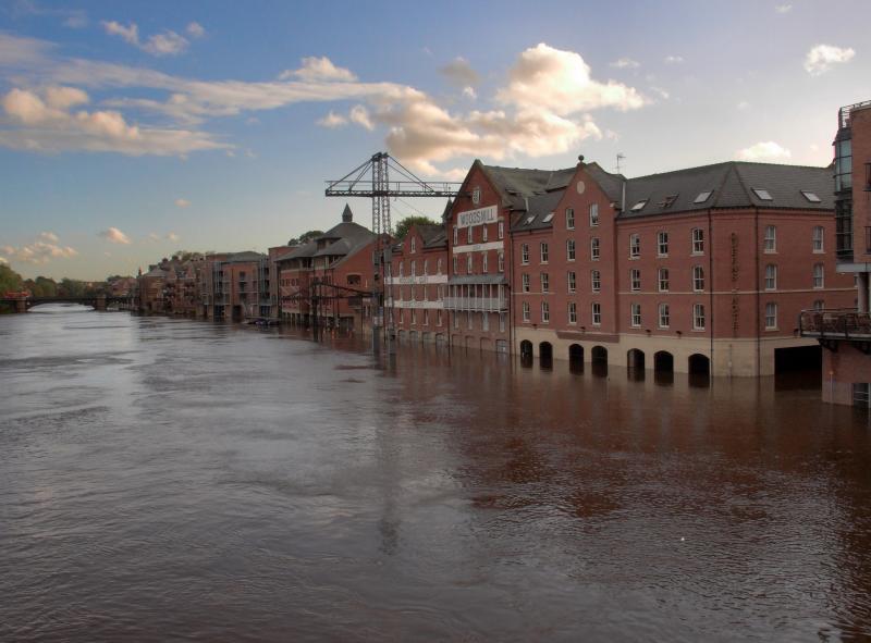 York in flood2.jpg