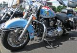 Harley Magic Roundabout.jpg