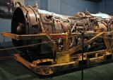 olympus concorde engine.JPG